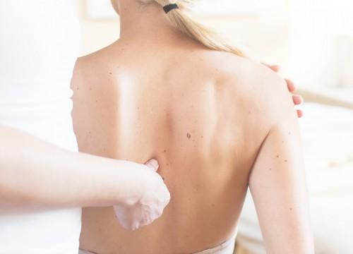 Dorn Osteopathie