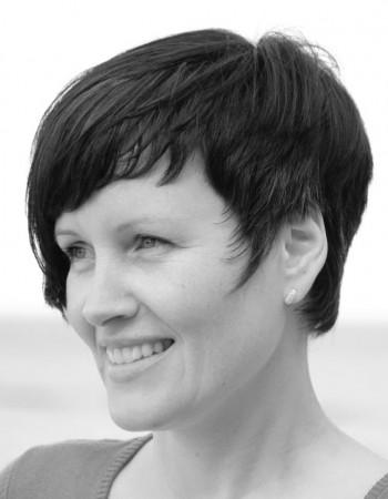 Heilpraktikerin Daniela Stark Naturheilpraxis
