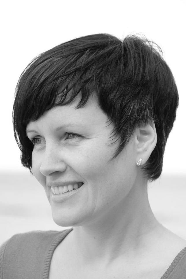 Daniela Stark