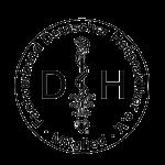 Logo-Heilpraktiker-Verband