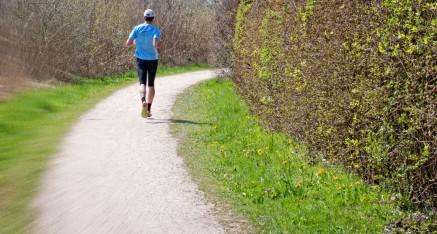 Schmerzfrei in den Frühling – ein paar einfache Maßnahmen helfen